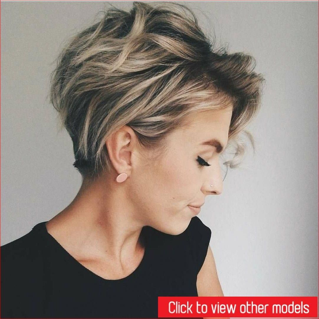 Short hairstyles have wide variety and types #hair #Easy #easyhairstyle #perfectlook # ...
