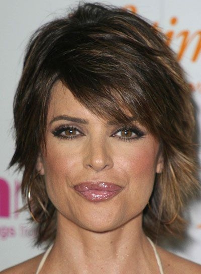 layered haircuts for square faces choppy haircuts for square amazing hairstyles for 5721