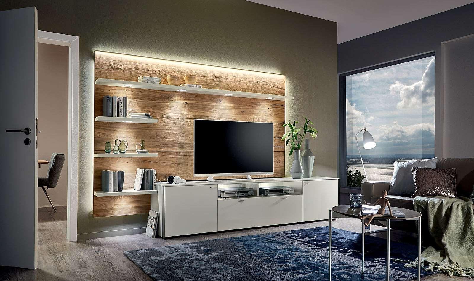 14 wohnzimmer design möbel ideen di 2020