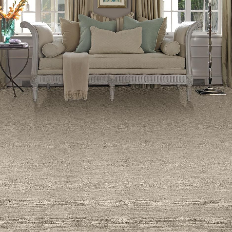 SHAW LINENWEAVE CARPET *NEED THIS*