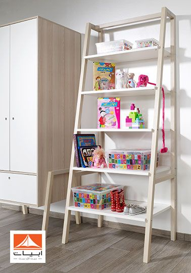 Pin By Abeer Alharthy On Heba Decor Bookcase Room