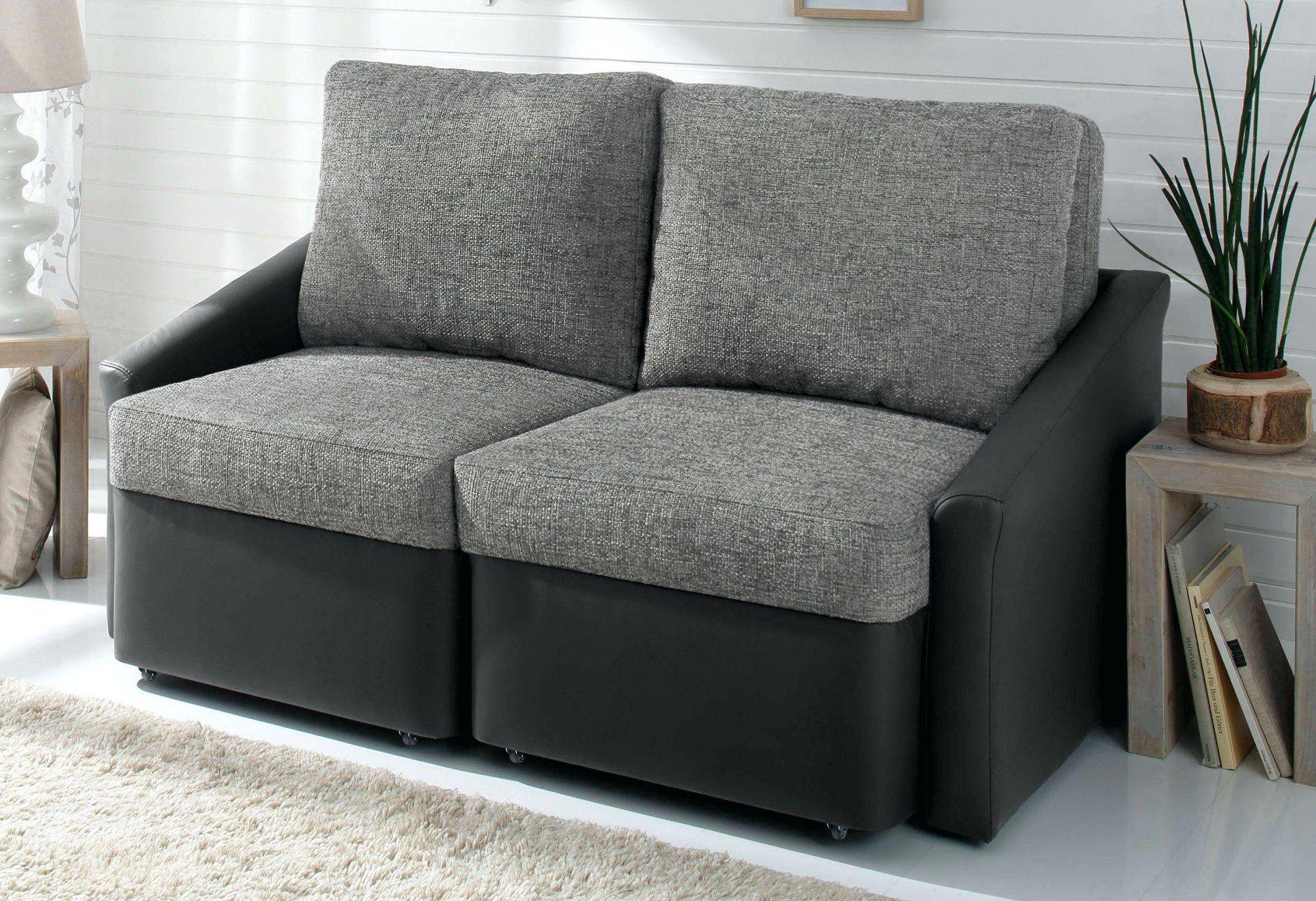 3 Sitzer Sofa Poco Sofa 2 Sitzer Mit Schlaffunktion Von 2 Sitzer Sofa Poco Bild Kunstleder Sofa Big Sofa Mit Schlaffunktion Polsterhocker