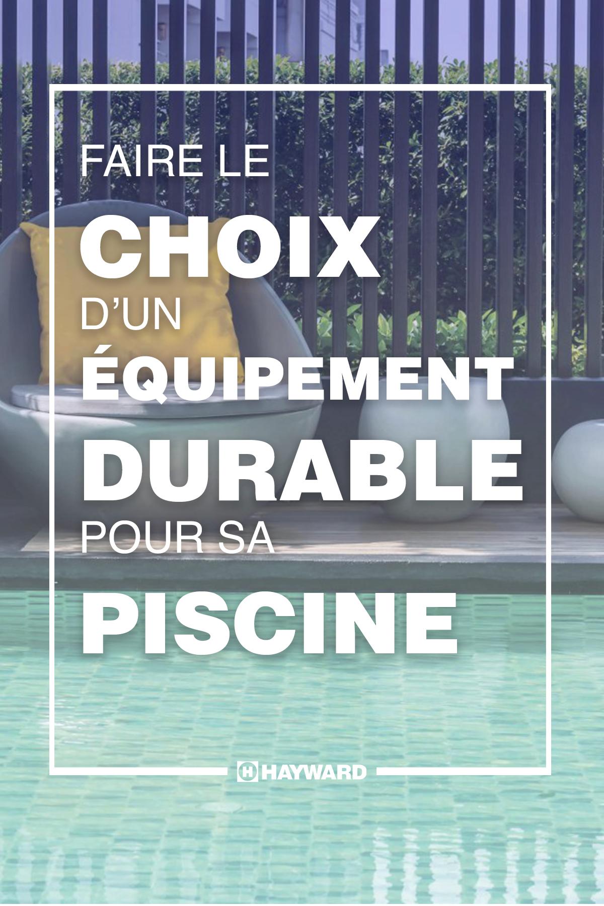 Eclairage Led Autour Piscine Épinglé sur piscine & nature