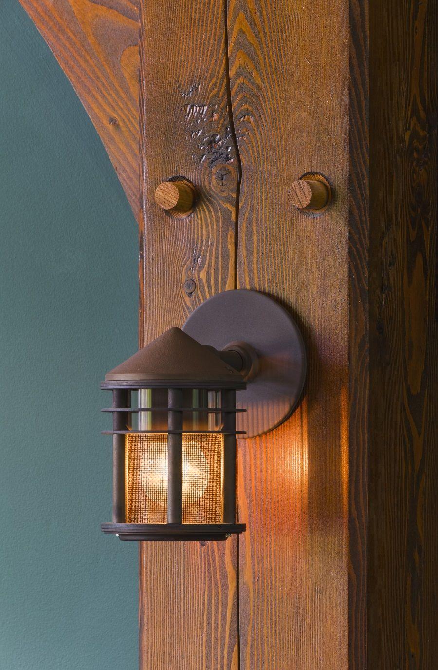 & Pin by B-K Lighting on TEKA Illumination | Pinterest | Products