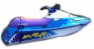 Yamaha Service Repair Manual 1994 Yamaha Waverunner Wave Runner Iii Gp Servic Yamaha Waverunner Waverunner Yamaha