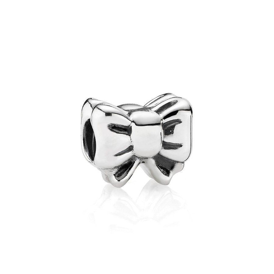 €29,- bij Sieraden.com - Officieel dealer van Pandora sieraden. Gratis verzending en snelle levering!
