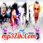 Telecharger et Ecouter Dj N 2017 Winter Mix mp3 music  gratuitement Specialment sur Mp3zik.Com