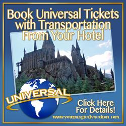 Universal Orlando 72 Hours Epic Savings Event Nov 4-6 http://wp.me/p32aNx-4rP