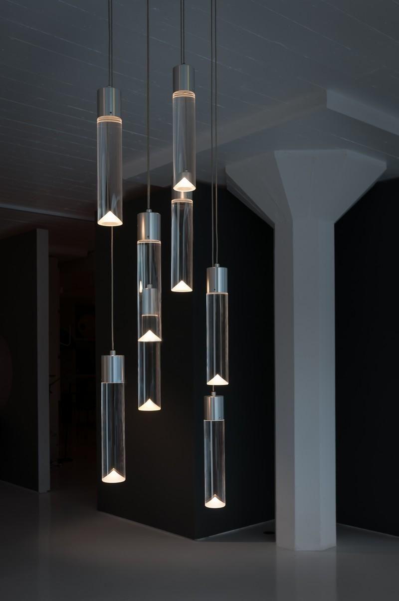 pin by tessa gao on light in 2019 luminaire lumiere lampe decoration rh pinterest fr