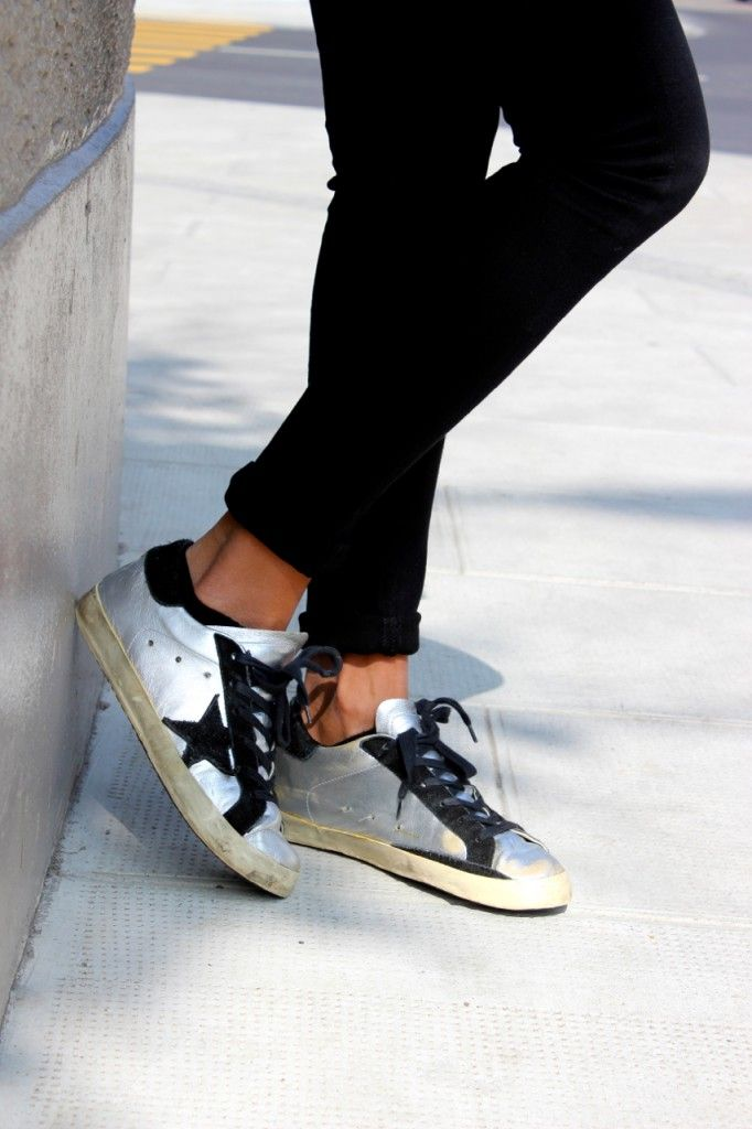 Golden Goose sneakers More available @ bylotte.