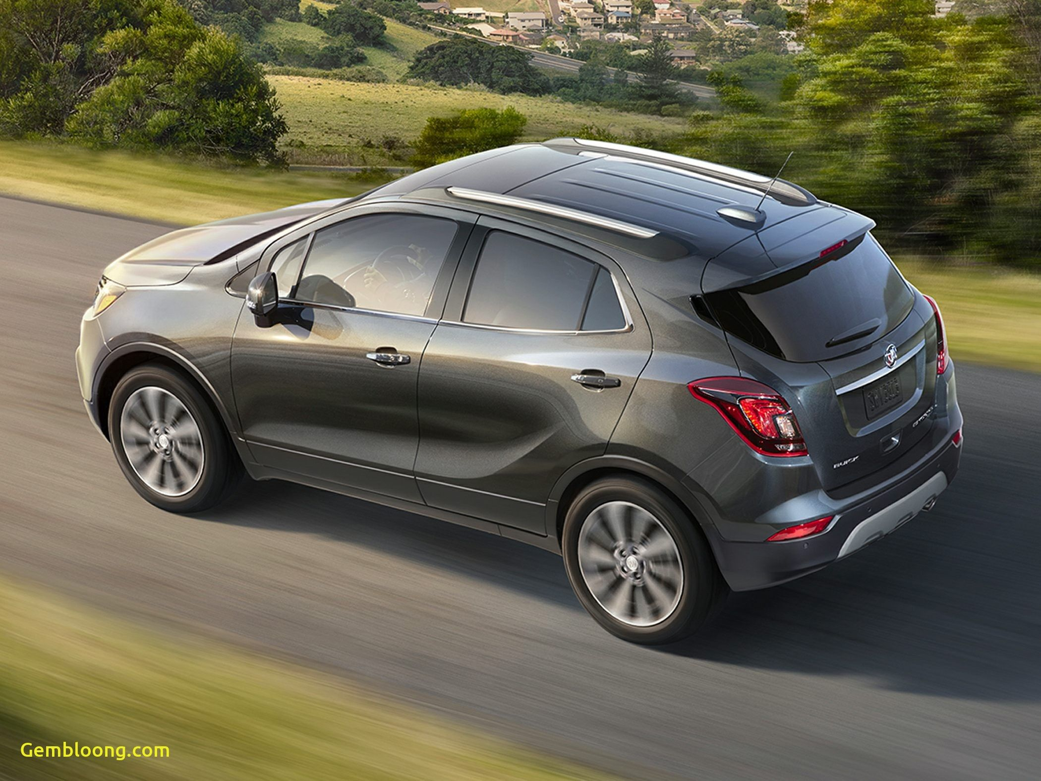 Buick Encore 2019 Best Of New 2019 Buick Encore Price S Reviews Safety Buick Encore Buick Expensive Cars