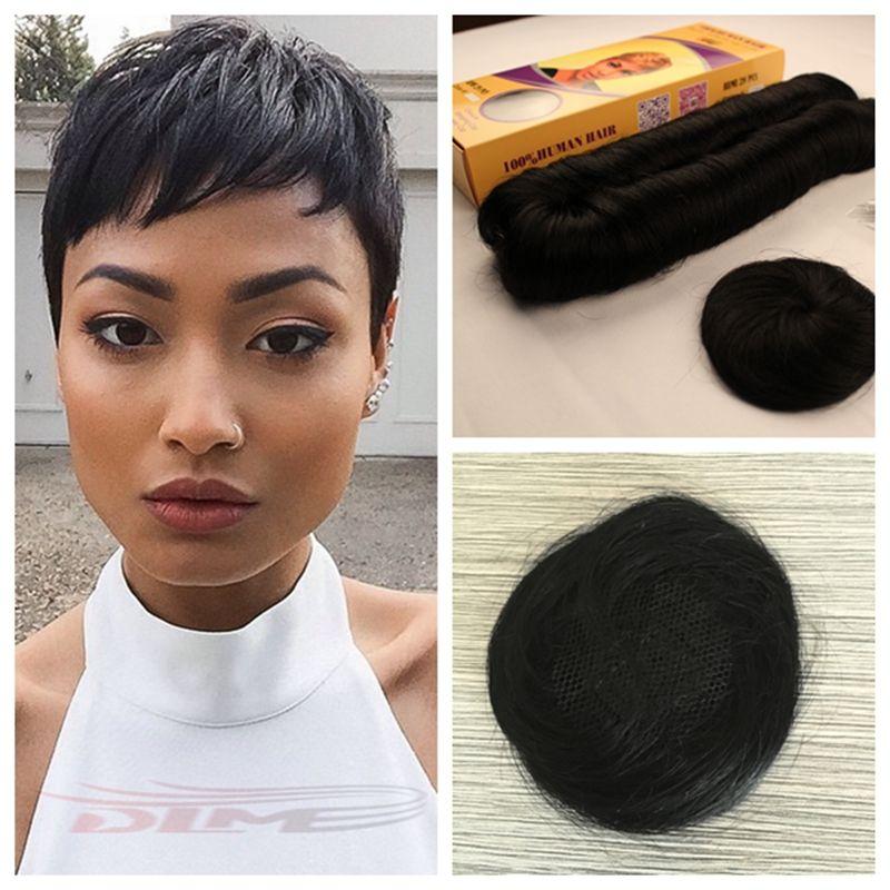 bump hair weave quality