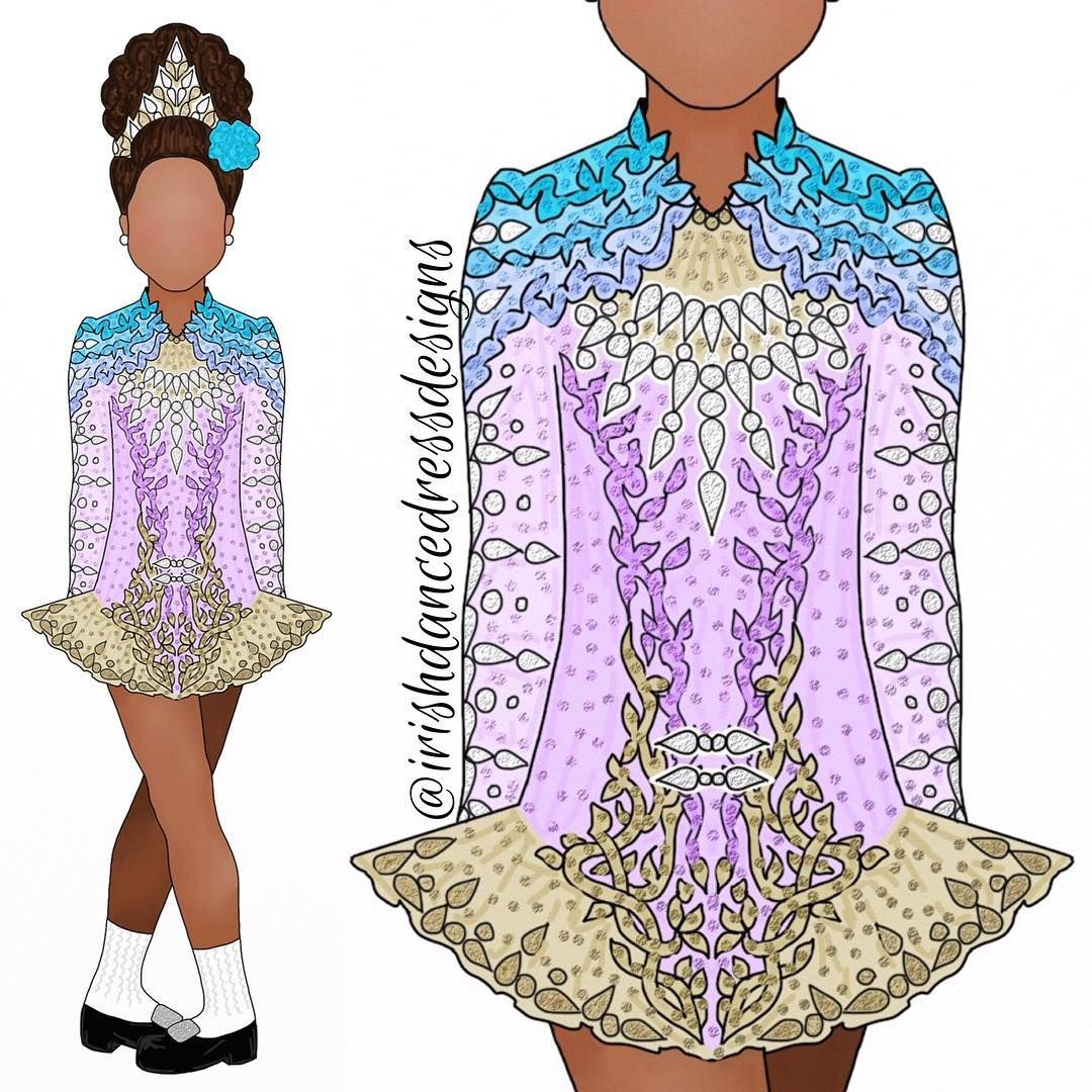 Irish Dance Dress Designs Irishdancedressdesigns Instagram Photos And Videos Irish Dance Dress Designs Irish Dancing Dresses Irish Dance Solo Dress
