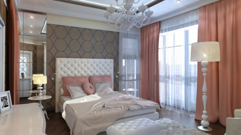 Art Deco Style Bedroom Furniture Interior Decorating Check More At Http