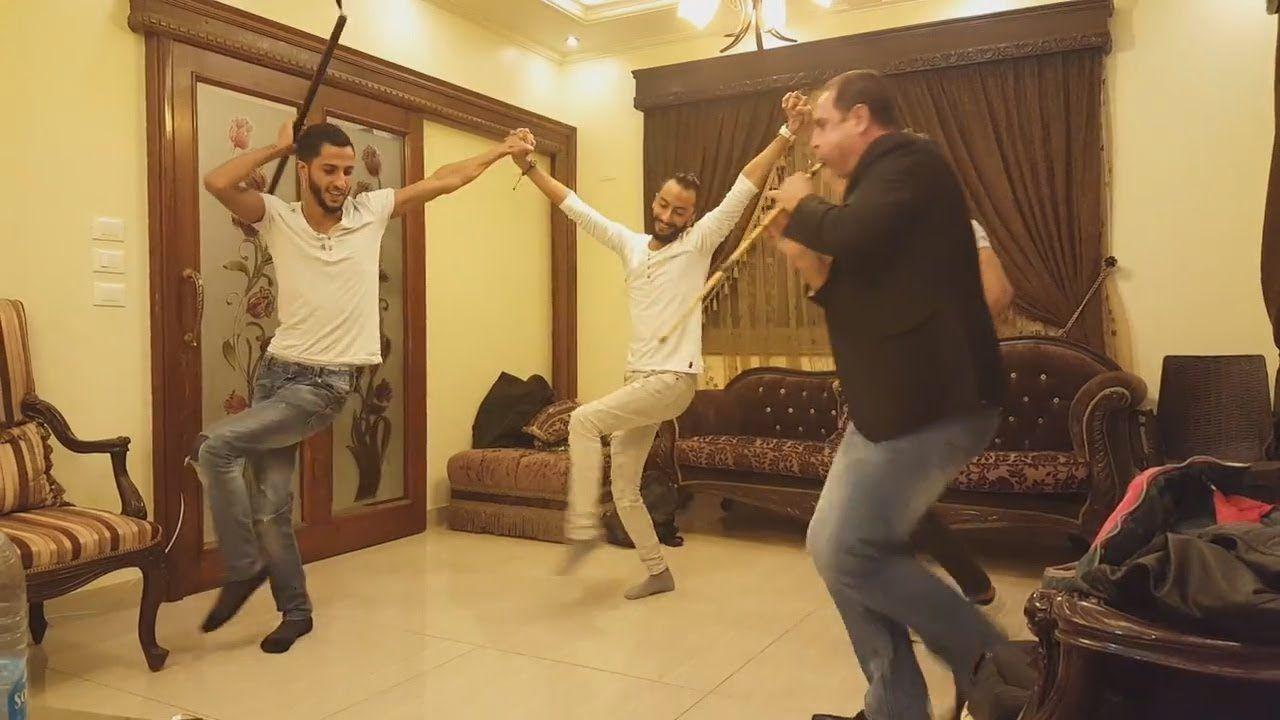 Best Of Beqaa Lebanese Dabke 6 احلى دبكات البقاع لبنان Sport Shoes Dance Shoes Character Shoes