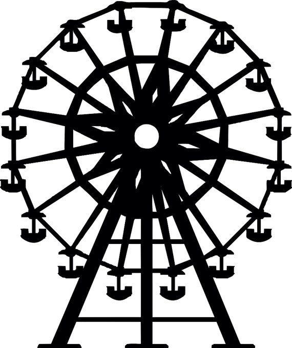 This Item Is Unavailable Etsy Wheel Tattoo Scrapbook Overlay Scrapbook Stencil