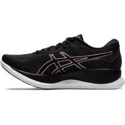 Asics GlideRide shoes women black 37.0 AsicsAsics-#asics ...