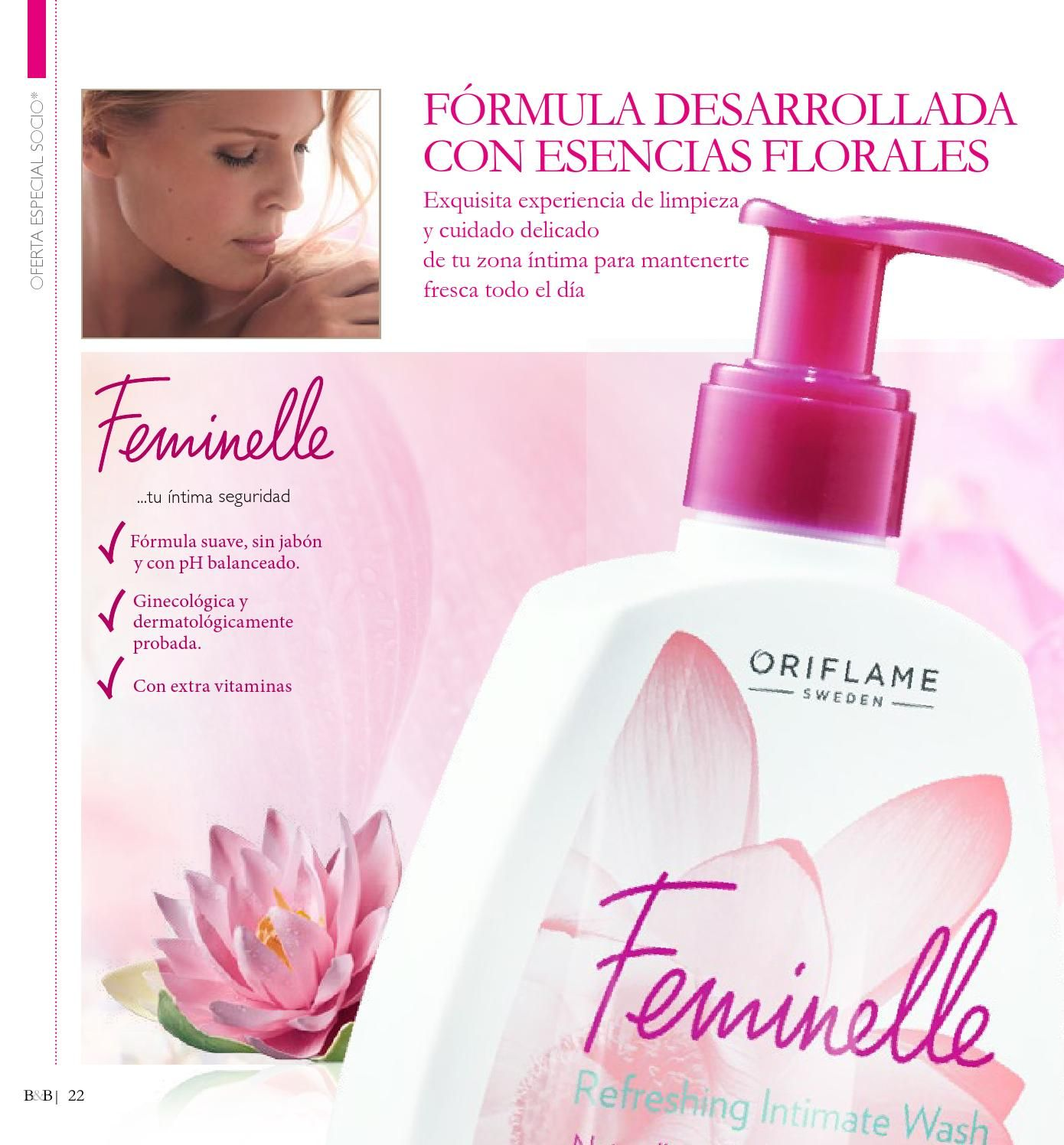 227 best Oriflame images on Pinterest
