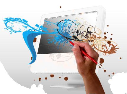 Stampede Hosting Plans Are Developers Real Estate And We Offer Vps Unlimited Bandwidth