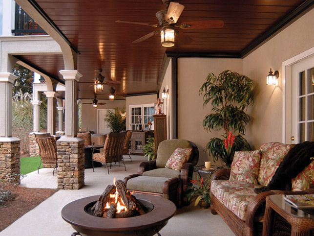 Underdecking By Inside Out Accessories Miller Rohde Llc