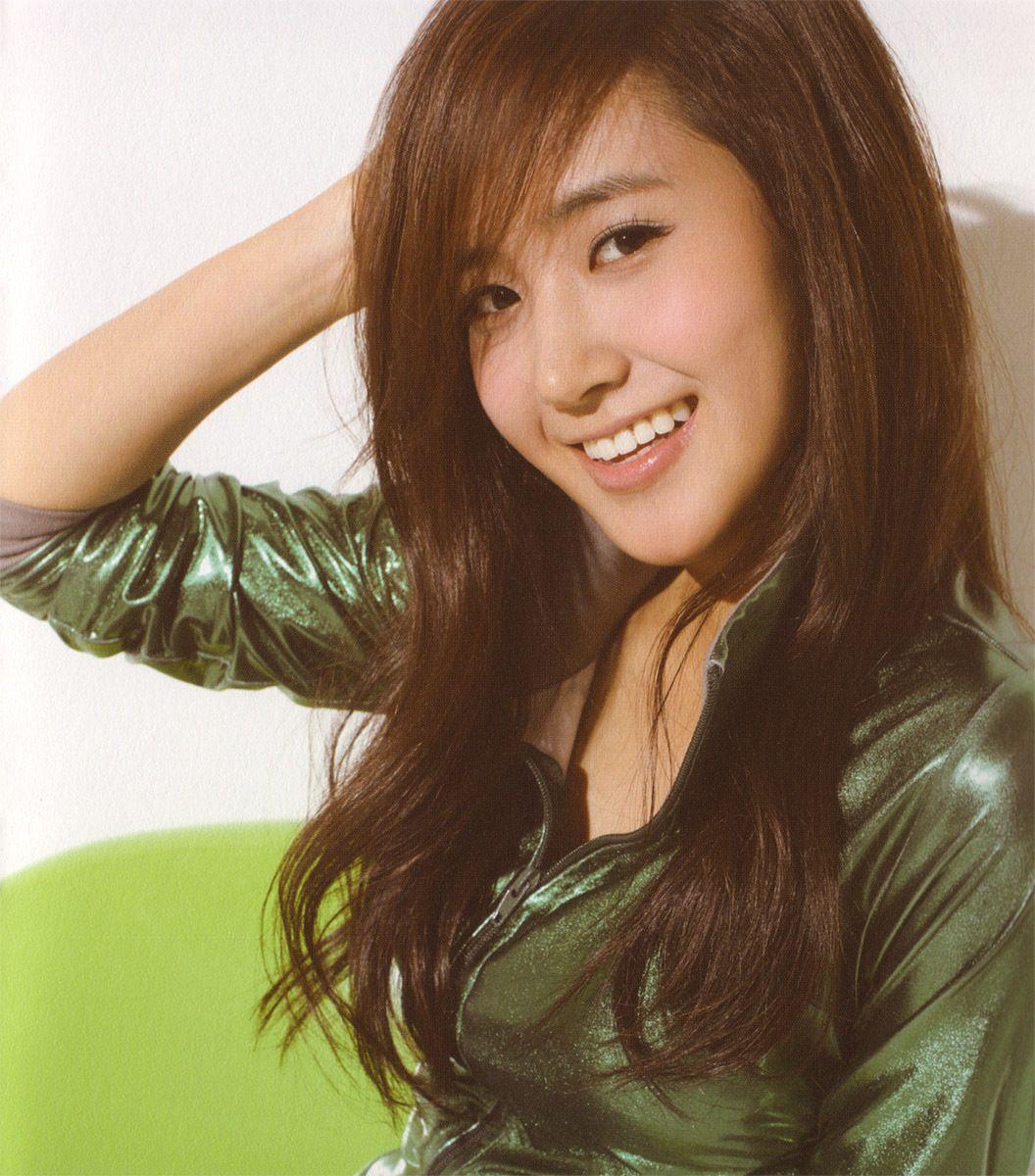 Top Ten Korean Kpop Idols Long Hair Styles Side Bangs Hairstyles Hair Styles