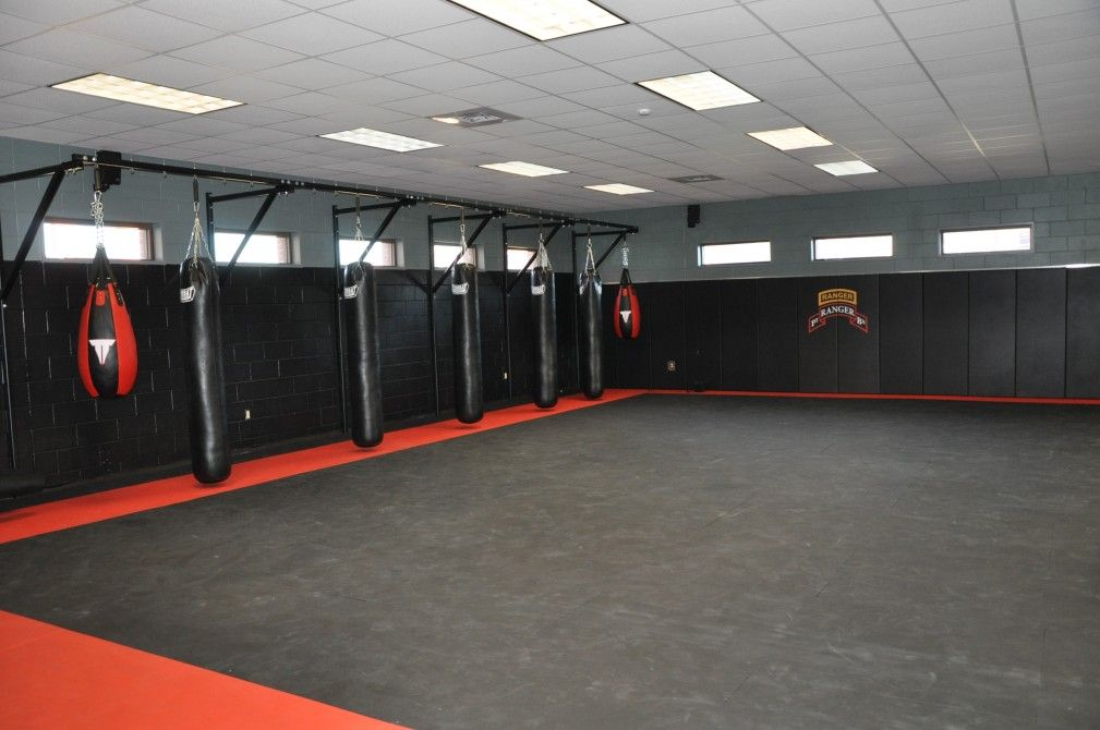 The World S Leading Tactical Training Facility Outfitter Zebra Athletics Boxing Gym Design Fight Gym Gym Design