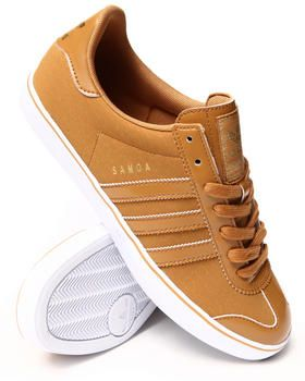 new concept 28dd4 1a783 Really nice Samoa Vulc Sneakers  60.00 Drjays.com
