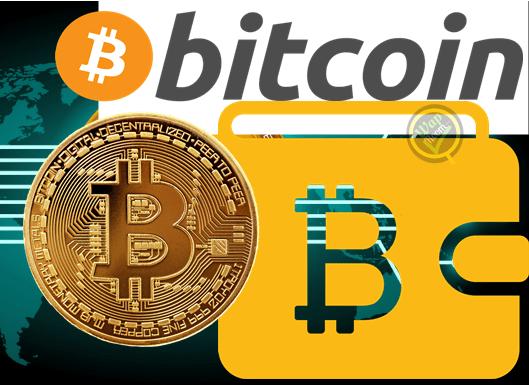 Bitcoin Trader Login