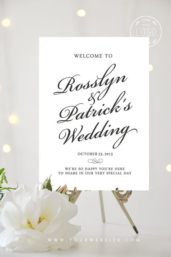 Mock Up Styled Wedding Stationery Photography By Karameleprints