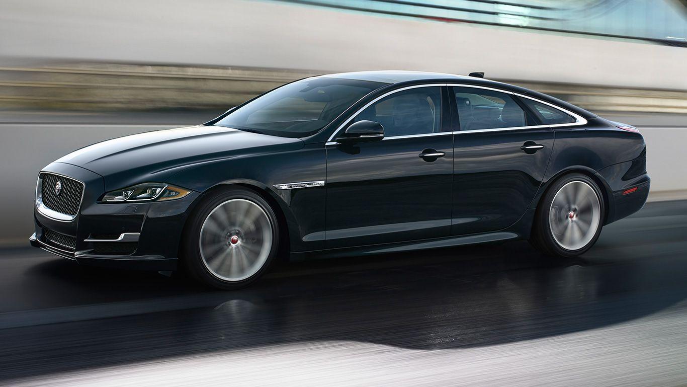 2016 Jaguar Xj Jaguar Xj Jaguar Car Jaguar Models