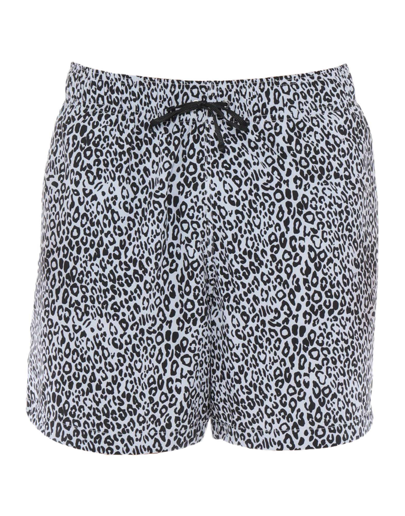 71c8e9706793c AMIRI SWIM TRUNKS. #amiri #cloth | Amiri in 2019 | Swim trunks ...