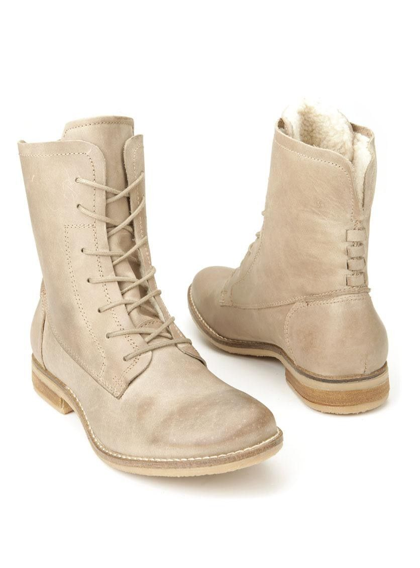 Veterboots Route Taupe 7tZTaD0