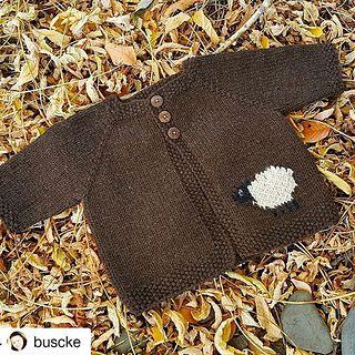 c0e550d2460843 Top down in DK ~ bébé chocolat by Maree Buscke FREE PDF pattern ...