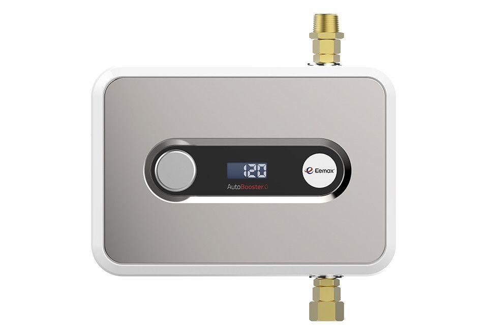 Eemax Hot Water Heater Booster Hatb007240 Hot Water Heater Water Heater Hot Water