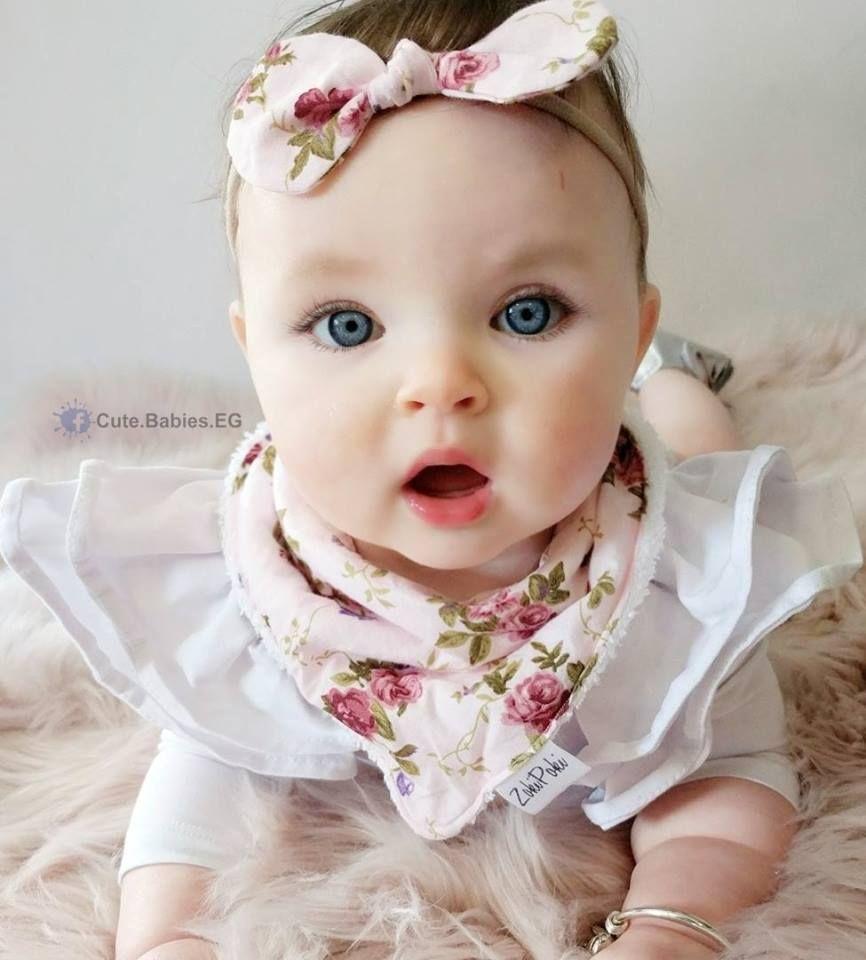 https://www.facebook/cute.babies.eg/photos/pcb.1320890764721784