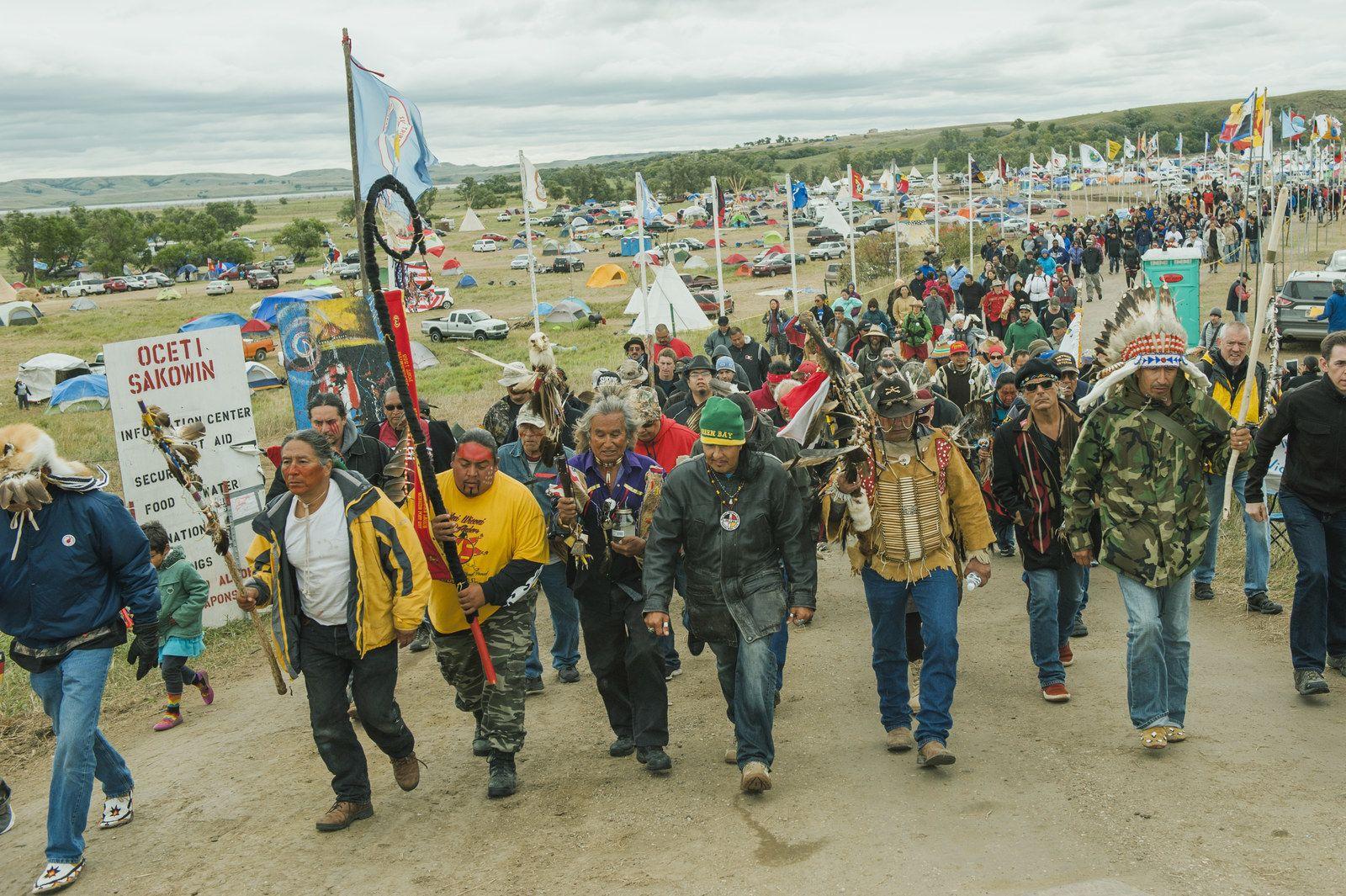 Here S What It S Like At The Standing Rock Pipeline Protest In North Dakota Dakota Pipeline Protest Standing Rock Protest Dakota Pipeline
