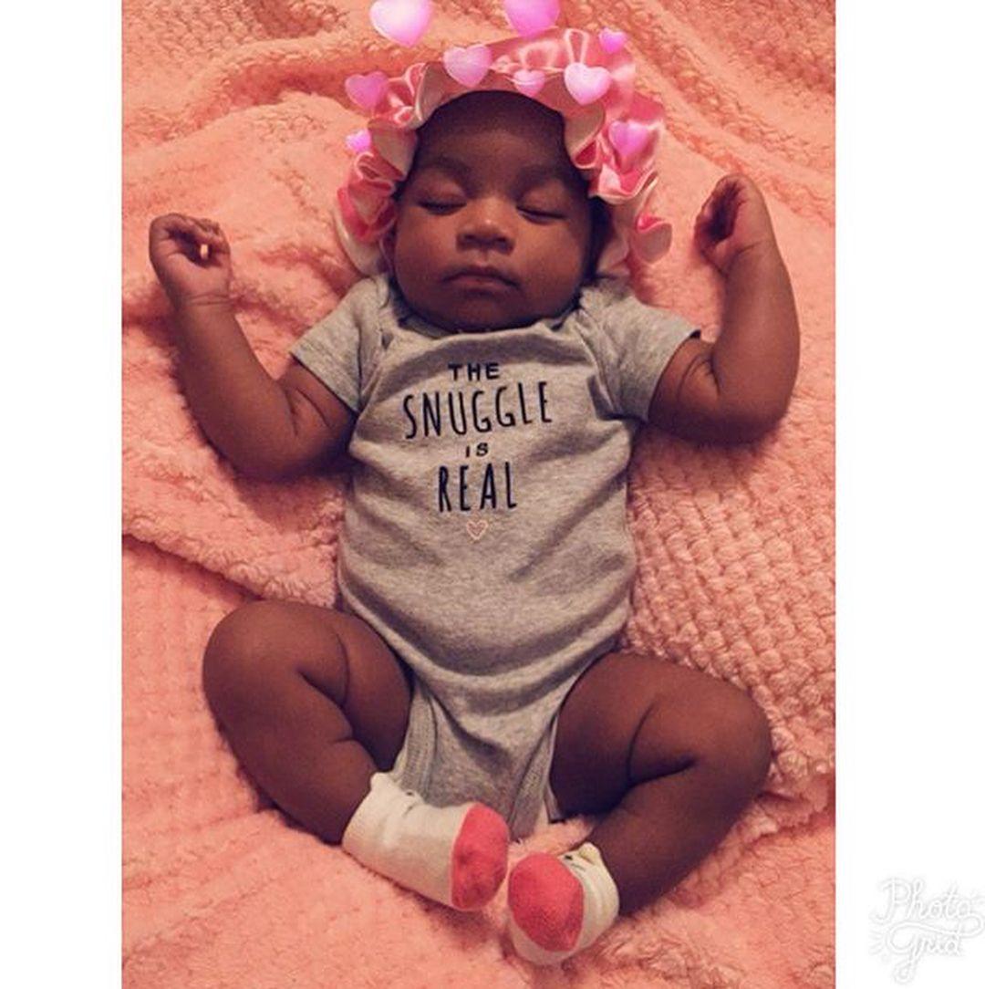 Baby Satin Bonnet Newborn Bonnet Baby Bonnet African American