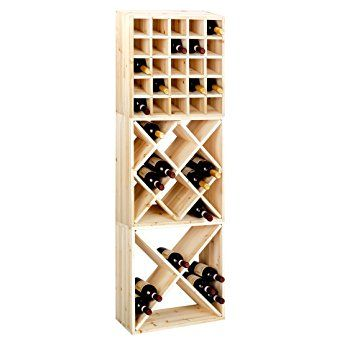 Epingle Sur Adega Porta Vinho