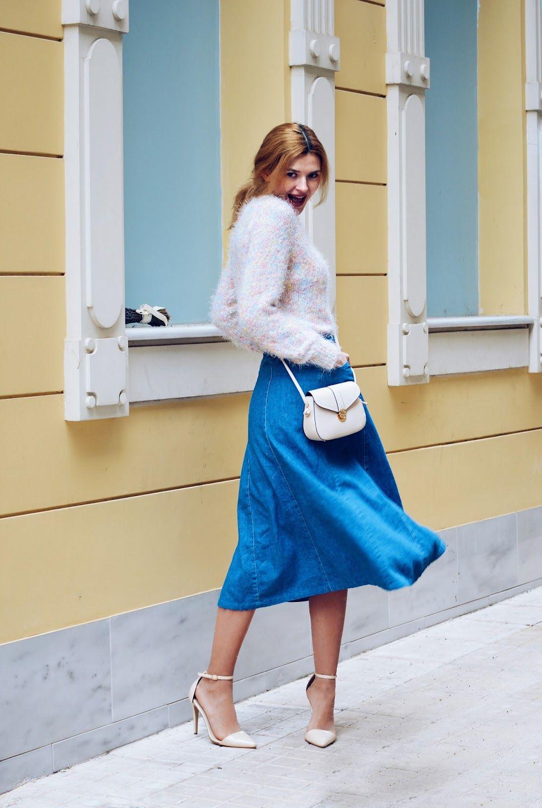 HEY GIRL - M&M Fashion Bites #fetishpantyhose #pantyhosefetish #legs #heels #blogger #stiletto #pantyhose #collant #tan