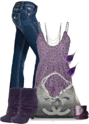 """""""Untitled #405"""" by johnna-cameron on Polyvore by babegotback"""