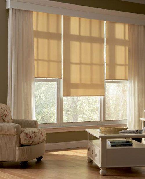 Gut bekannt vorhänge altbau - Google Search   Mood Board wohnzimmer   Vorhang KX72