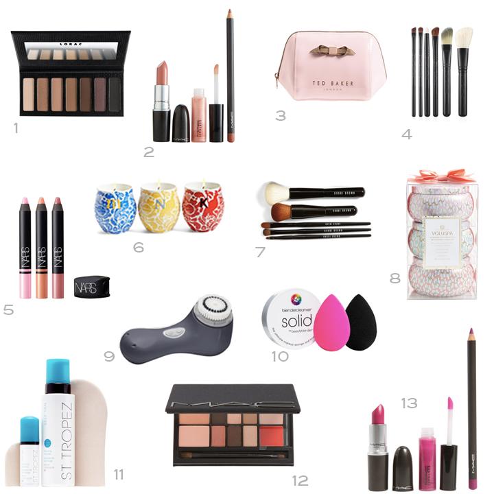 Nordstrom Makeup Sale! Nordstrom makeup, Makeup sale
