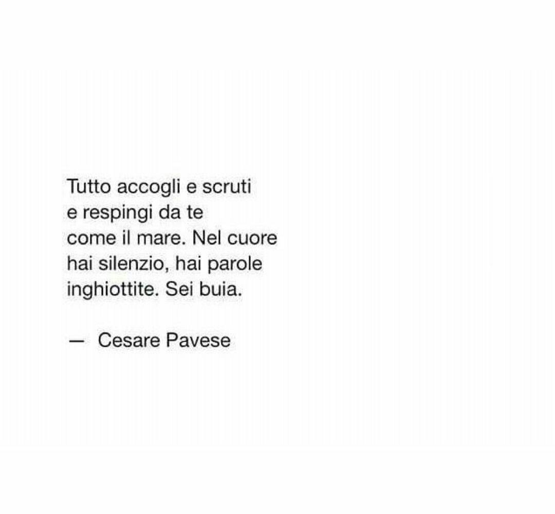 Cesare Pavese Citazioni Citazioni Casuali Citazioni Poetiche