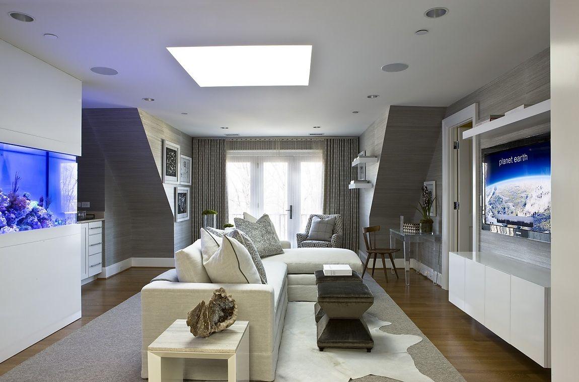Designer Gallery  Grasscloth Wallpaper  Natural Wallcoverings Magnificent Virtual Living Room Designer Free Design Ideas