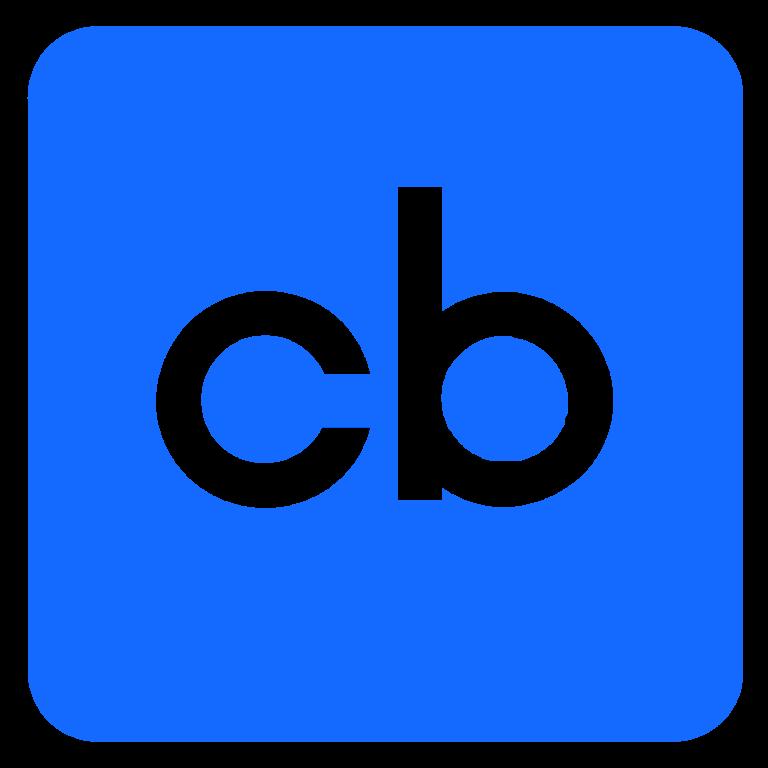 Crunchbase Logo Png Image Logos Business Logo Vector Logo