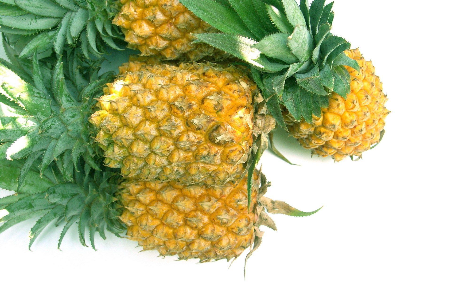 pineapple widescreen retina imac