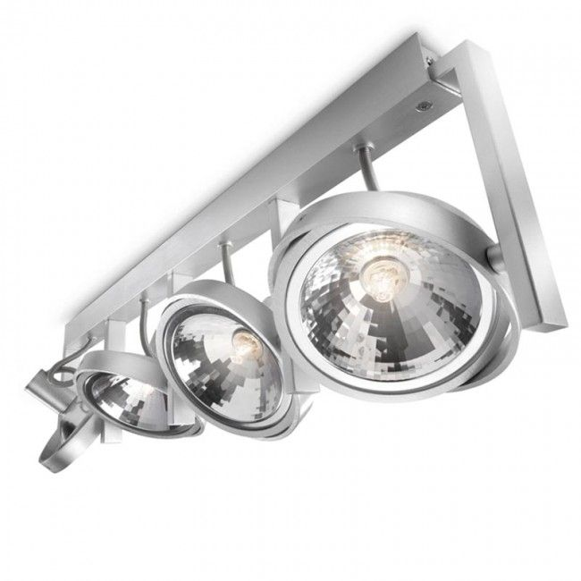 Lovalight Philips Fast Ceiling Nederlands Philips Ceiling Ceiling Lights