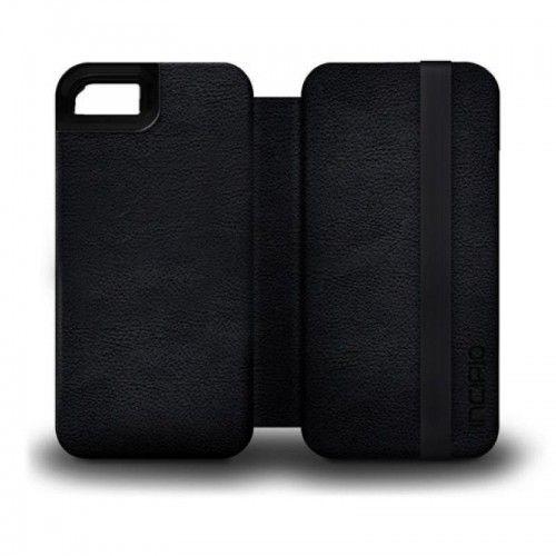 Watson para iPhone5c---negro, en applextreme.com ahora REBAJADO