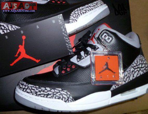 sports shoes 24fd1 11ff8 Jordan retro bc3s   Shoe fanatics for the illmatics   Sneakers nike ...