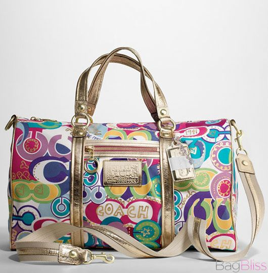 pin by kelsey wright on beauty pinterest coach purses purses rh pinterest ca